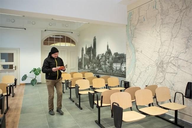 17 12 2018 dworzec30