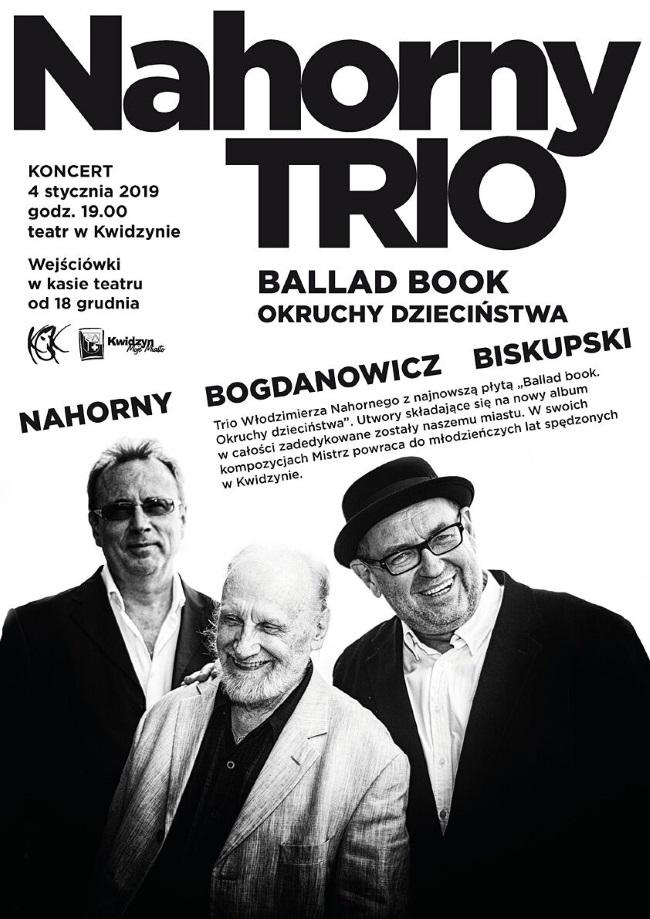 18 12 2018 nahorny trio