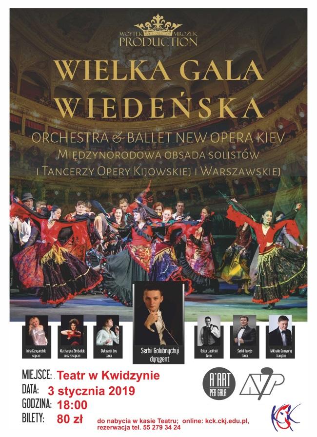 18 12 2018 wielka gala wiedenska