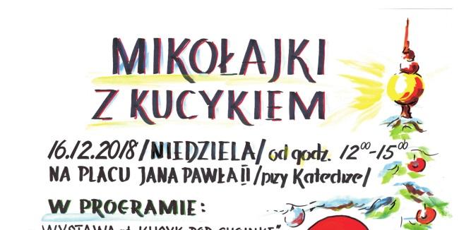 07 12 2018 mikolajki z kucykiem
