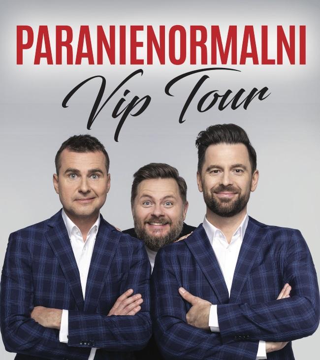 18 12 2018 paranienormalni