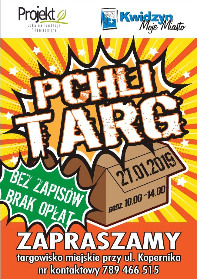 18 01 2019 pchli targ