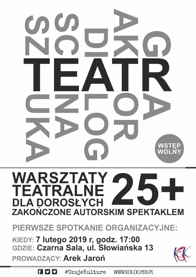 21 01 2019 warsztaty teatralne1
