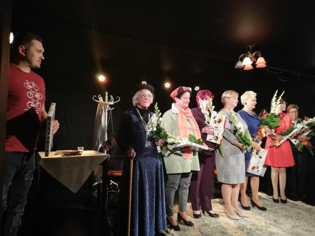 21 01 2019 warsztaty teatralne2