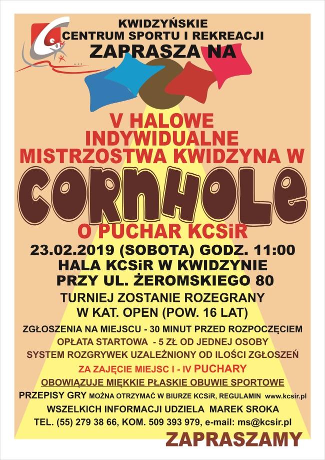28 01 2019 cornhole