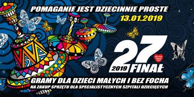 13 01 2018 wosp banner