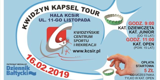 28 01 2019 kapsle