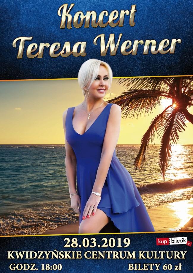 06 02 2019 koncert teresy werner