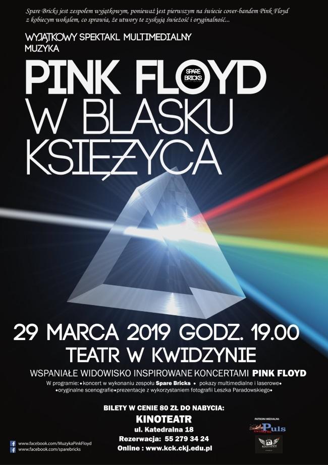 06 02 2019 pink floyd