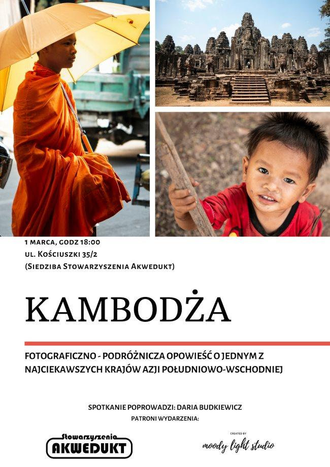 19 02 2019 prezentacja kambodzy1