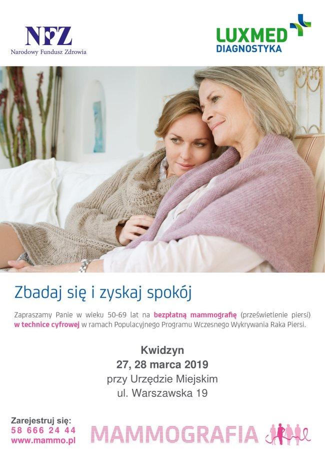 21 02 2019 mammografia