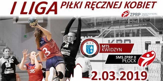 26 02 2019 i liga kobiet