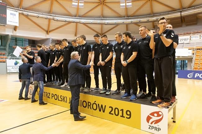 18 03 2019 mistrzostwa juniorow10