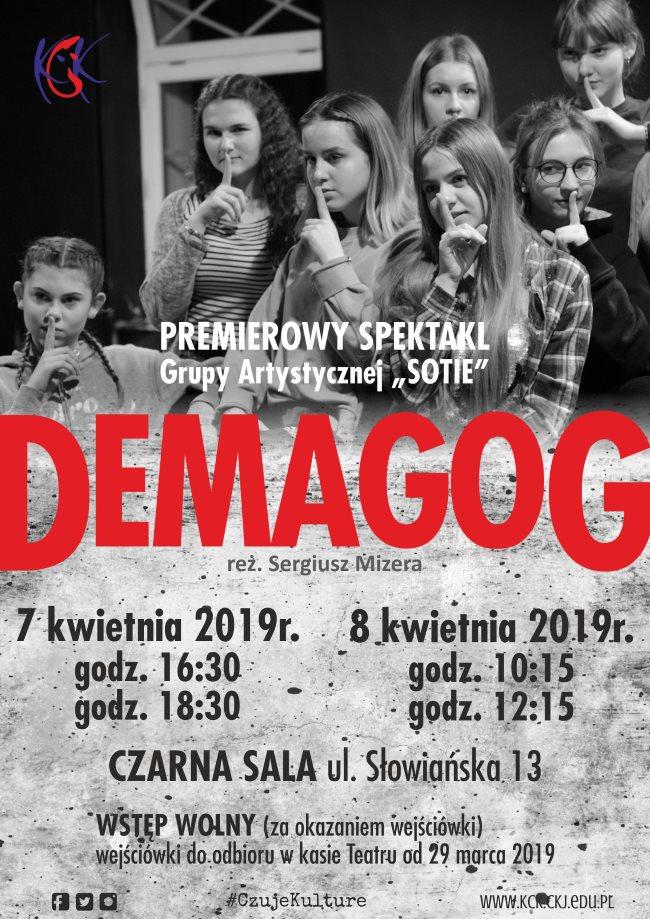 27 03 2019 demagog1