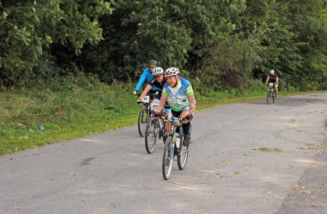 29 03 2019 miasto dla rowerzystow