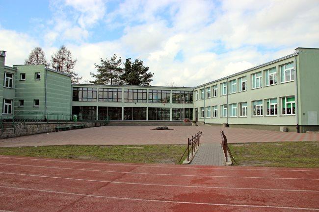 29 03 2019 szkola podstawowa nr 6 1