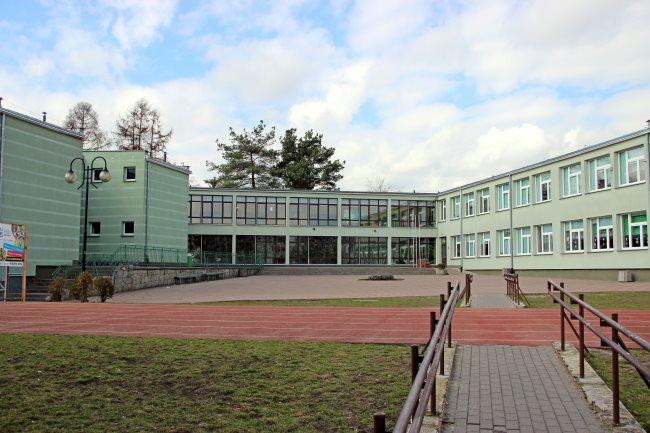 29 03 2019 szkola podstawowa nr 6 2