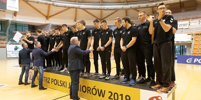 18 03 2019 mistrzostwa juniorow