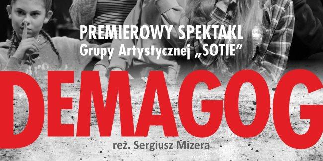 27 03 2019 demagog