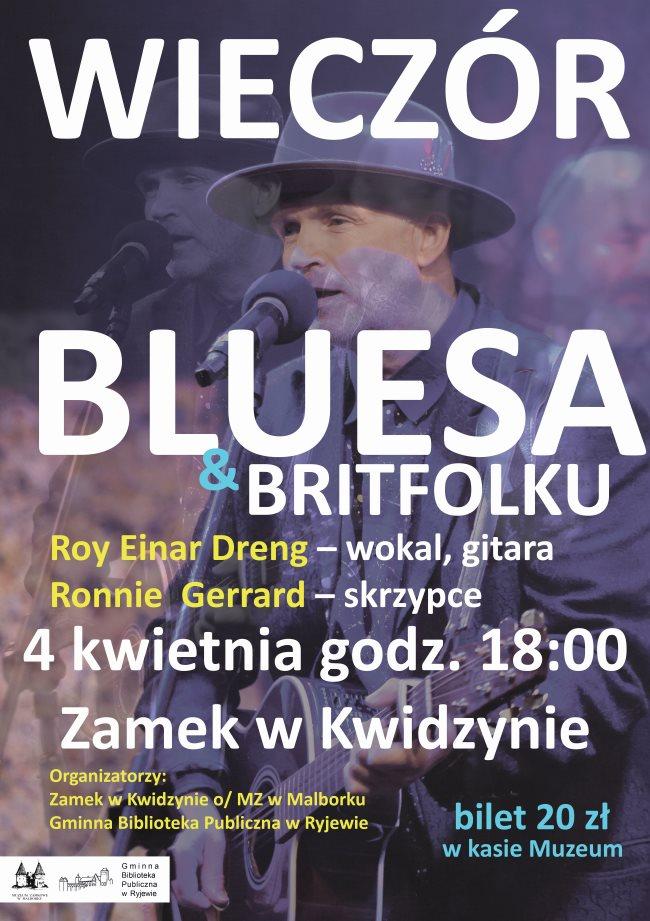 01 04 2019 wieczor bluesa1