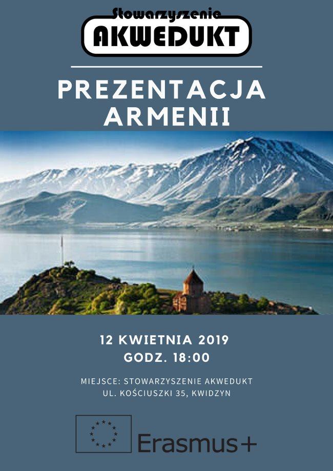 03 04 2019 prezentacja armenii