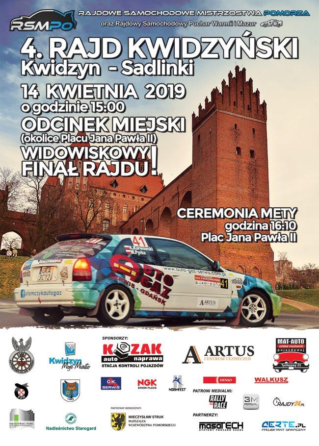 03 04 2019 rajd kwidzynski1
