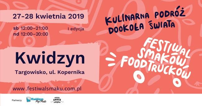 10 04 2019 festiwal smakow foodtruckow1