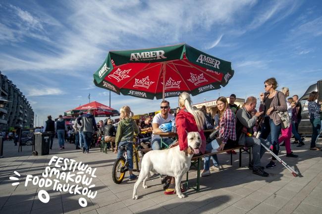 10 04 2019 festiwal smakow foodtruckow2