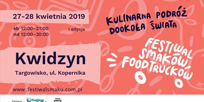 10 04 2019 festiwal smakow foodtruckow