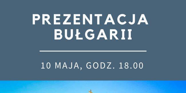 30 04 2019 prezentacja bulgarii