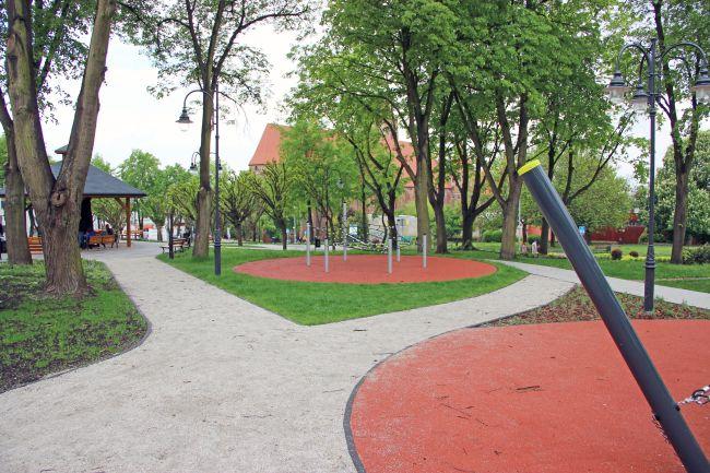 23 05 2019 park2