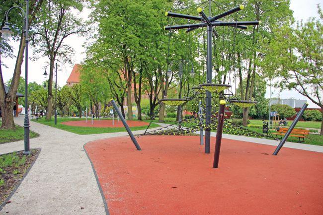 23 05 2019 park3
