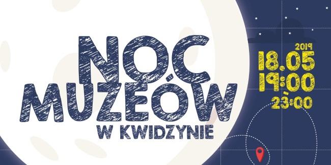 14 05 2019 noc muzeow