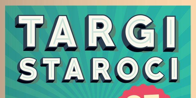16 05 2019 targi staroci