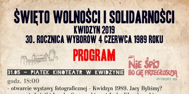 17 05 2019 rocznica wyborow