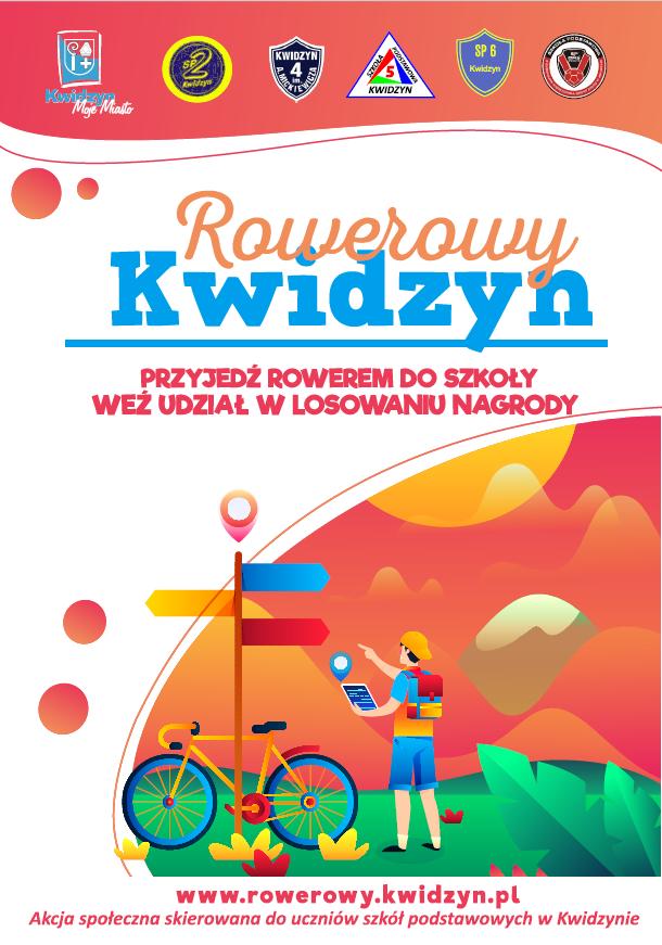 rowerowy-kwidzyn-ulotka1
