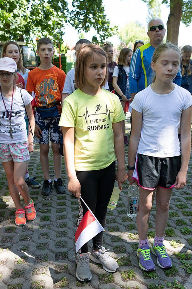 05 06 2019 swieta wolnosci i solidarnosci46