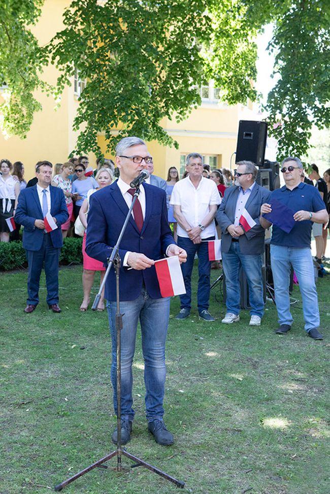 05 06 2019 swieta wolnosci i solidarnosci48