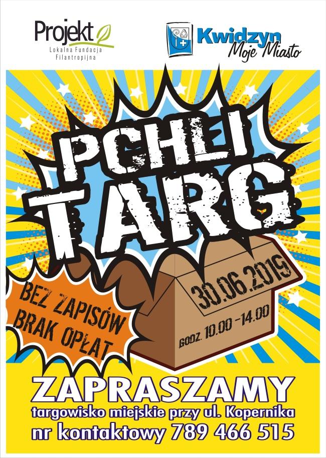 25 06 2019 pchli targ
