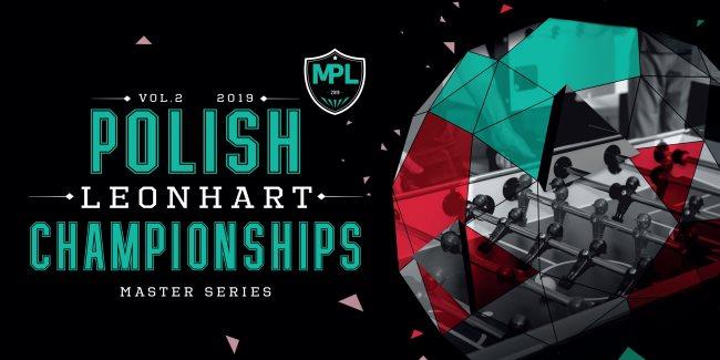 12 06 2019 polish leonhart championships