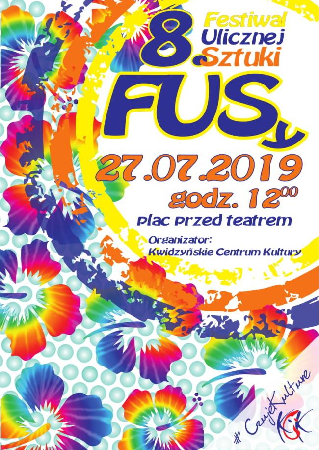 22 07 2019 fusy1