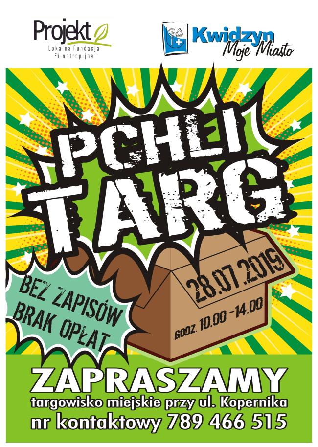24 07 2019 pchli targ