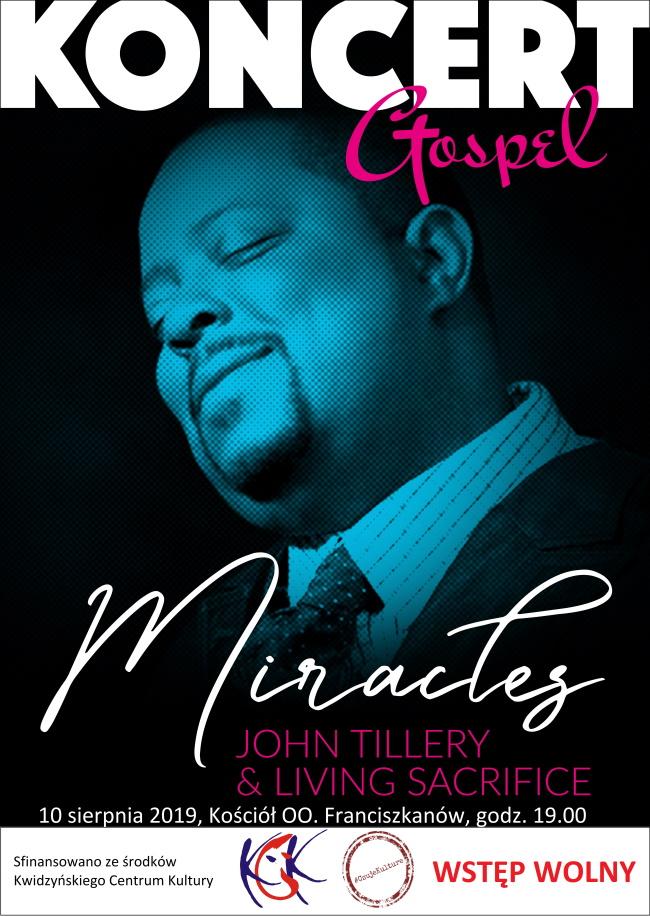 01 08 2019 gospel