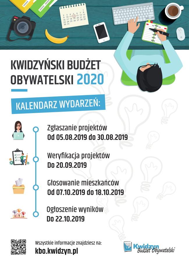 06 08 2019 kbo informacje2