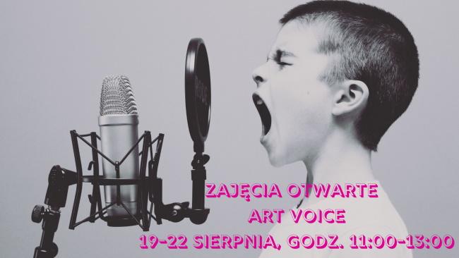 12 08 2019 art voice