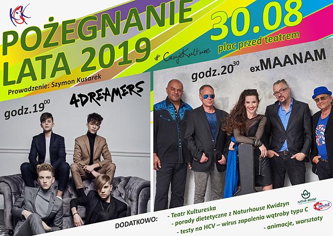 20 08 2019 lato2