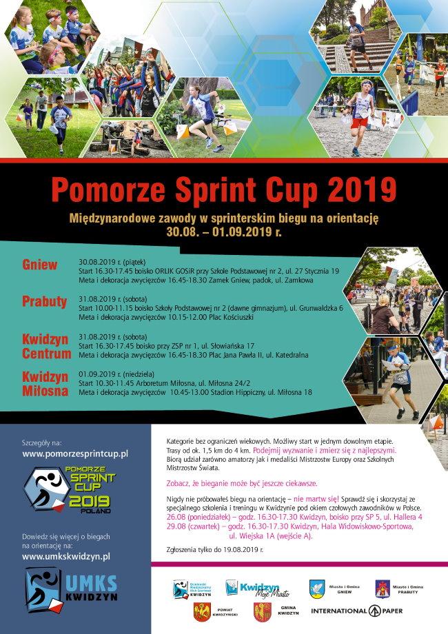 30 08 2019 pomorze sprint cup 1