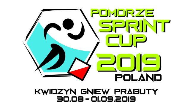30 08 2019 pomorze sprint cup 3