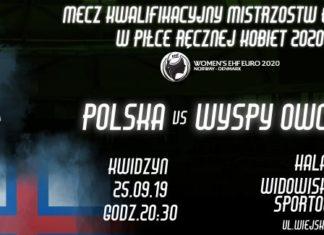 29 08 2019 polska-wyspy owcze