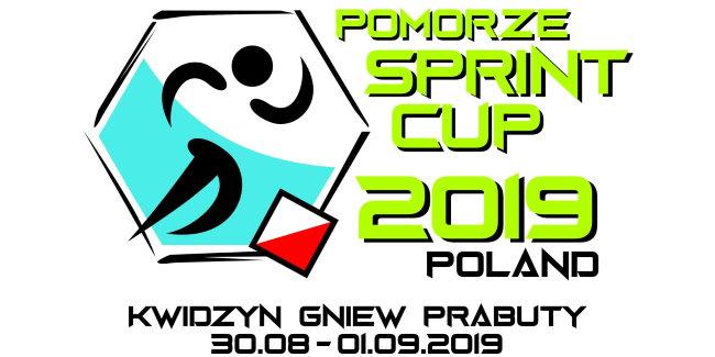 30 08 2019 pomorze sprint cup